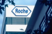 Roche enters $1.15 billion licensing deal for Sarepta gene therapy
