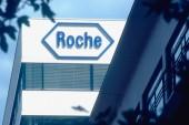 Roche firması Sarepta firmasi ile bir buçuk milyar dolarlık bir satın alım sözleşmesi imzalıyor.